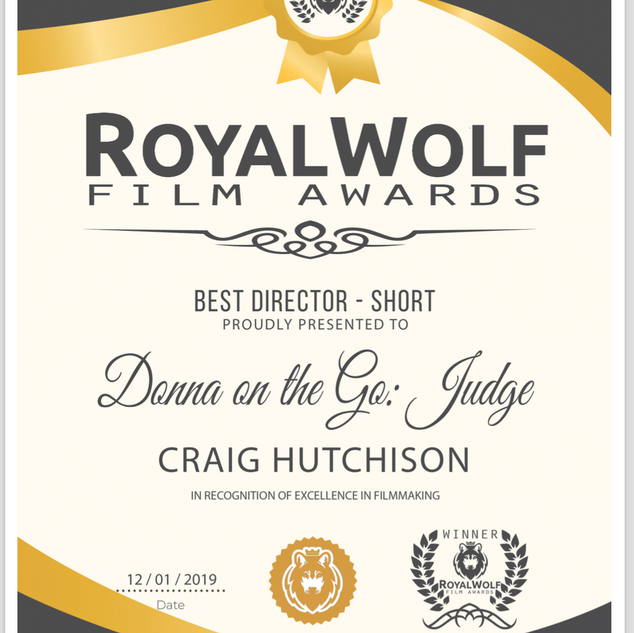 ROYAL WOLF JUDGE DIRECTOR CRAIG2.png