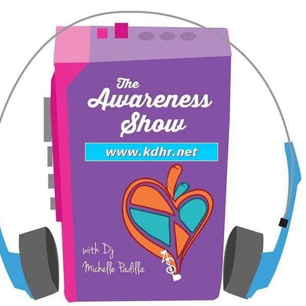 the awareness show.jpg