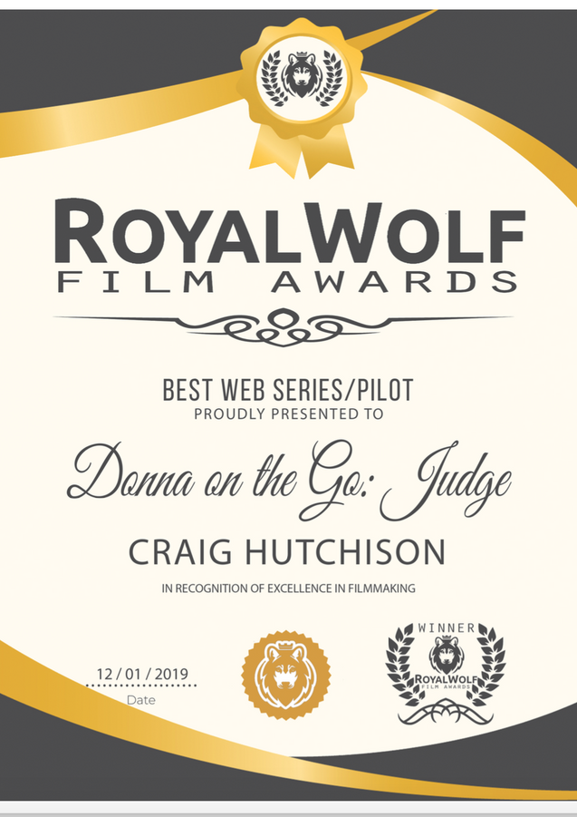 ROYAL WOLF BEST SHOW JUDGE.png