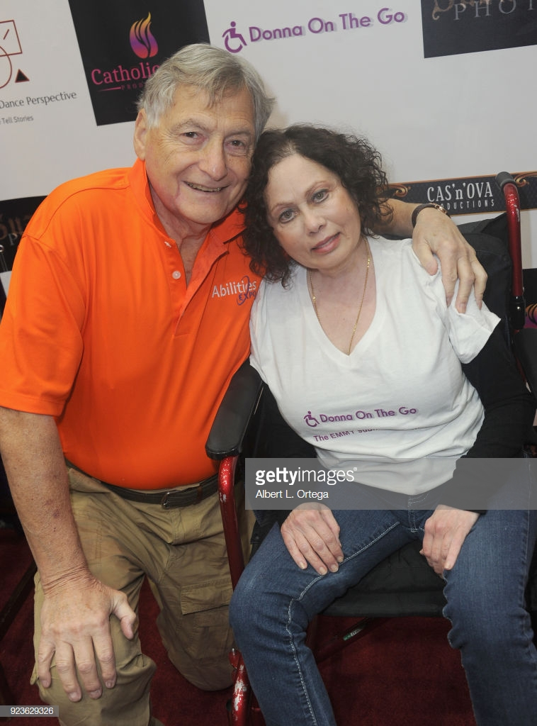 lew-shormer-and-donna-russo-attend-the-s