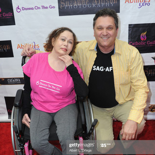 donna-russo-and-todd-peterson-attend-the