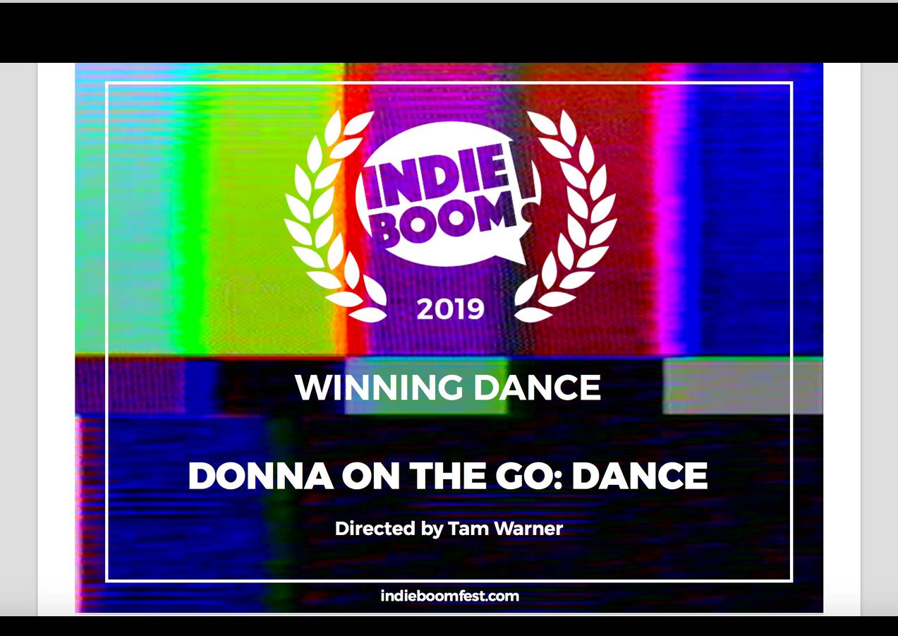 Indie BOOM WINNER.png