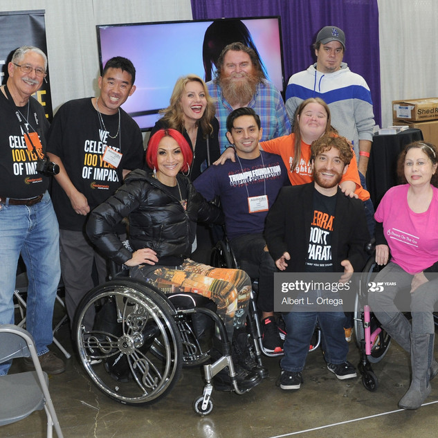 nic-novicki-hosts-easterseals-disability