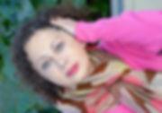 personal_photo-25.jpeg