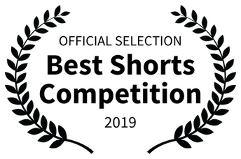 OFFICIAL SELECTION - Best Shorts Competi