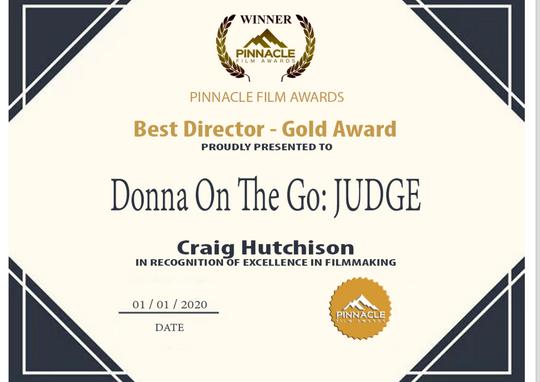 PINNACLE JUDGE2.png