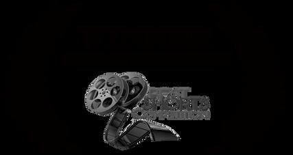 BEST-SHORTS-REcognition-logo-black.png