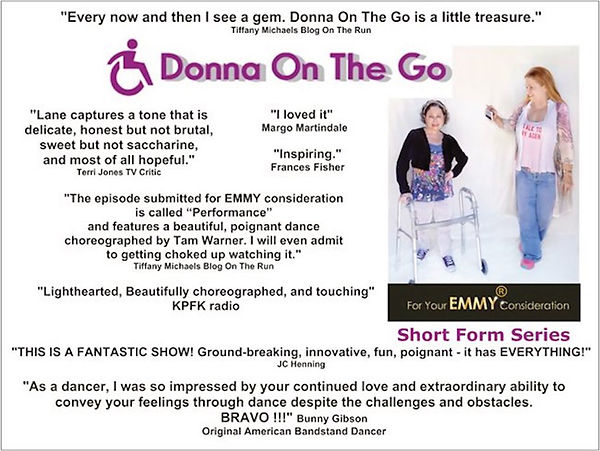 Donna_On_The_Go_review_poster_.jpg