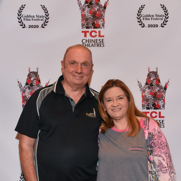 craig, peggy at tcl opening.jpg