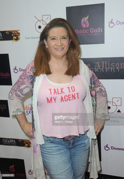peggy-lane-orourke-attends-the-screening