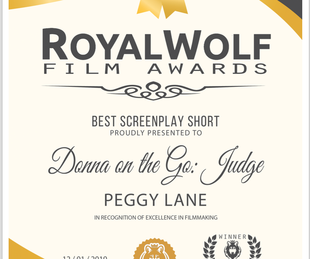 royal wolf judge peggy script.png