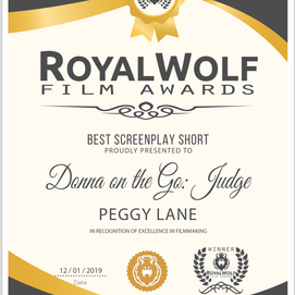 royal wolf judge peggy script.png