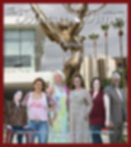 06-07-Emmy-Hopefuls-Cover-1.jpeg