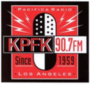 KPFK_Pacifica_Logo1959b.jpg