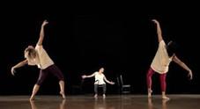 PASSION FOR DANCE COLOR .jpeg