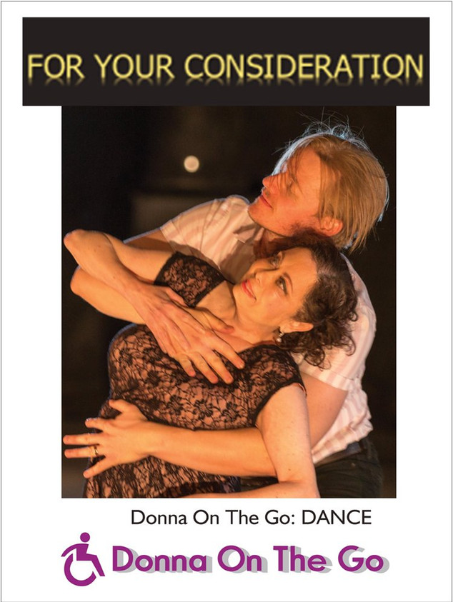 DANCE poster FYC.jpg