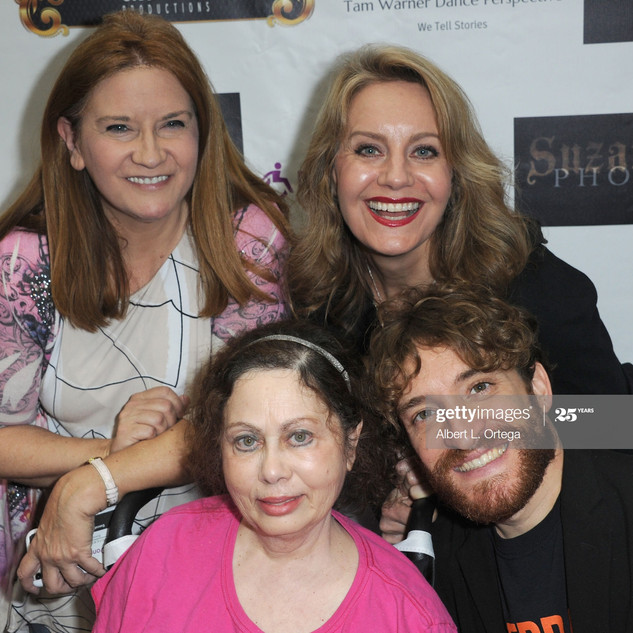 peggy-lane-eillen-grubba-donna-russo-and