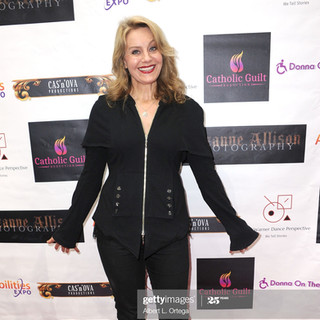 eileen-grubba-attends-the-abilities-expo