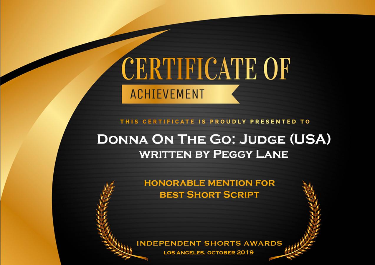 Donna On The Go Judge1.jpg