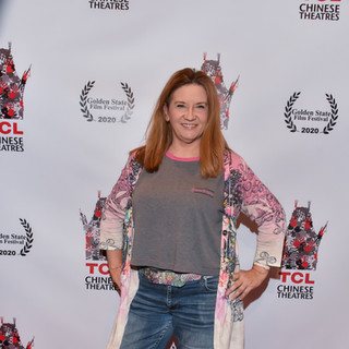peggy at TCL opening full.jpg