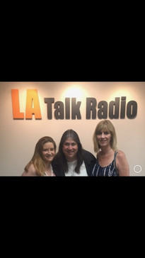 LA TALK RADIO CROP.JPG