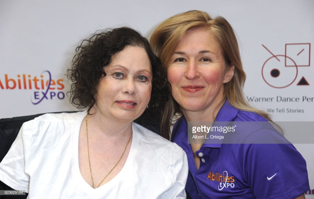 donna-russo-and-sarah-lauks-attend-the-s
