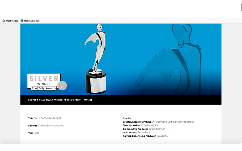 TELLY AWARD SILVER WINNER BADASS .png