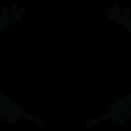 WINNER  - Mindfield Film Festival Albuqu