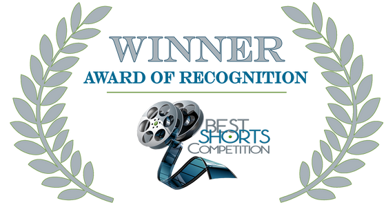 BEST-SHORTS-Recognition-Color.png