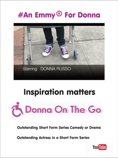 an emmy for donna 2 .jpg