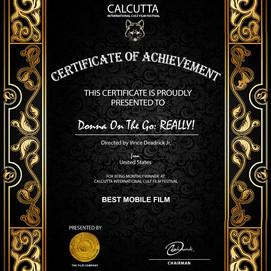 Calcutta.jpg
