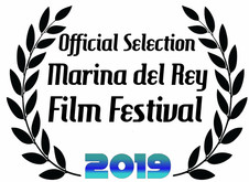 Official Marina del Rey FF laurel 2019.j