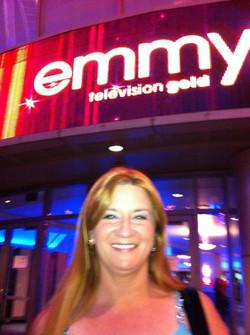 Emmys 2010