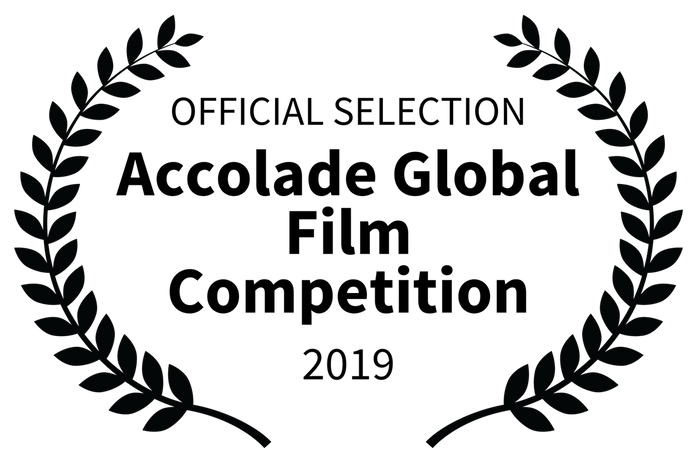OFFICIAL SELECTION - Accolade Global Fil