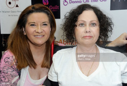 peggy-lane-orourke-and-donna-russo-atten