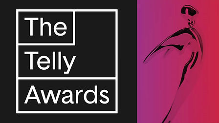 telly-awards-logo.jpg