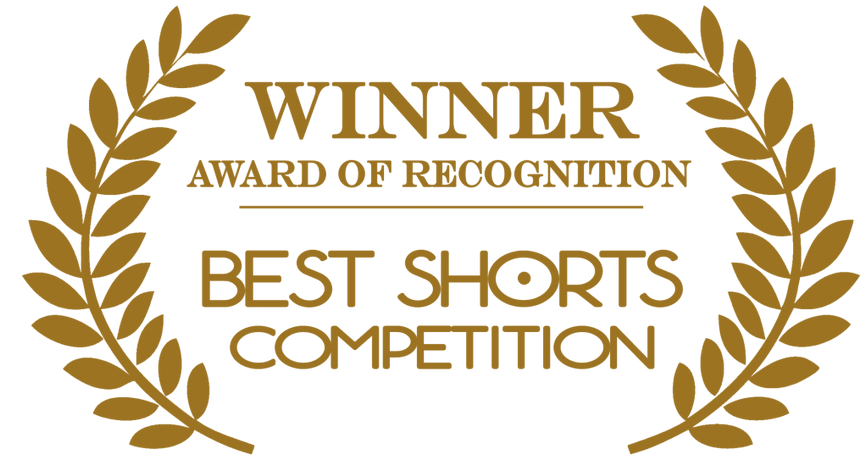 BEST-SHORTS-Recognition-Words-Gold-1024x