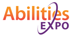 abilities-expo-logo.png