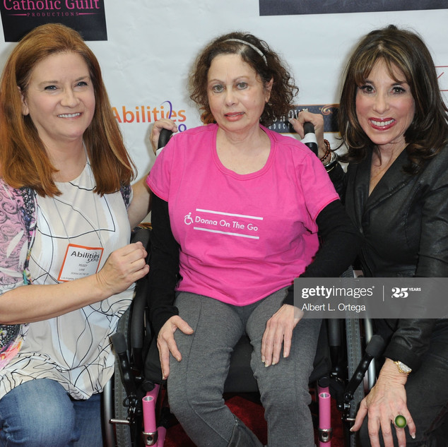 peggy-lane-donna-russo-and-kate-linder-a