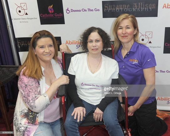 peggy-lane-orourke-donna-russo-and-sarah