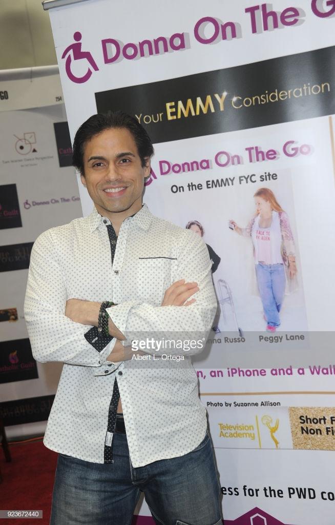 actor-danny-arroyo-attends-the-screening