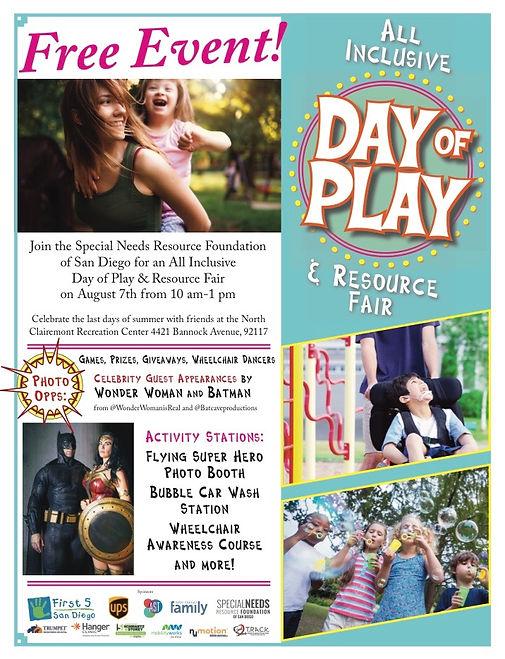 Day of Play flier.JPG