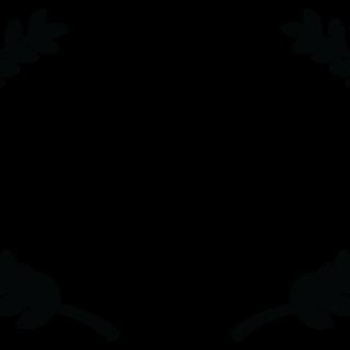 WINNER  - GLOBAL SHORTS  - BEST WEB SERI