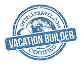 InteleTravel-MyProfile-Badge2.jpg