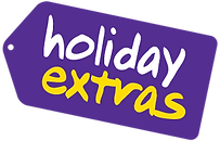Holiday Extras.png