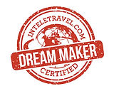 InteleTravel-MyProfile-Badge1.jpg