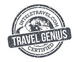 InteleTravel-MyProfile-Badge3.jpg