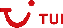 TUI travel.png