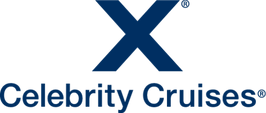 Celebrity Cruises.png
