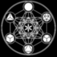 Metatrons-Cube-Symbol-Flower-Of-Life-Mea